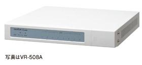 タカコムVR-508H新品・純正品通話録音システム8回線・受話器接続対応