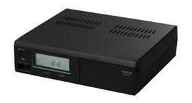 タカコムAT-D39SIII新品・純正品3回線音声応答装置