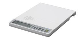 タカコムVR-D179新品・純正品通話録音装置受話器・外部入力接続対応