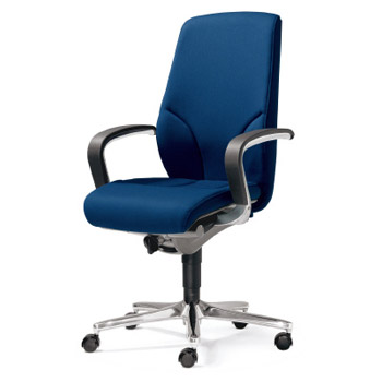 Plus Giroflex 64 Chair (64 9278 RCS) [giroflex 64] Office ...