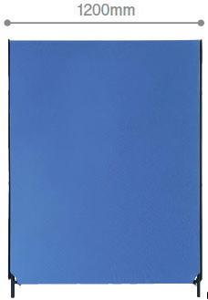 林製作所 ZIP LINK2[ジップリンク2](H16150タイプ) パーテーション[YSP120M][1200W×27D×1615Hmm][選べる全6色][ピンなど使用不可][お客様組立]オフィス,SOHO,塾,学校,病院,福祉施設,銀行,信用組合,保険代理店,市役所,役場,県庁など向け