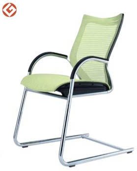 バロンチェア 【 ゲストチェア 】 【 肘付き 】 【 選べる 布張り 全12色のカラー 】 Baron guest chair オカムラ