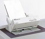 すべり止めマット 【 ワインレッド色 20枚セット SM-90WR 】  震動による置物の滑りや移動を防ぎます。   簡単セキュリティー用品