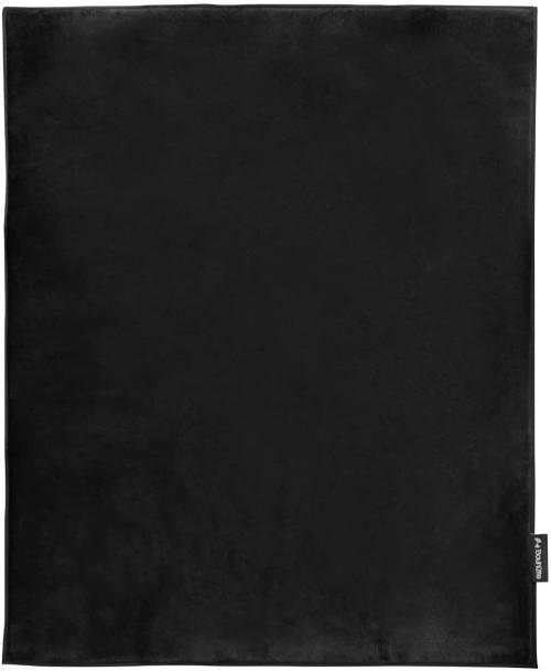 カーペットタイプの大判マットチェアの 滑りすぎ を解決 送料無料 北海道 沖縄 島を除く Bauhutte 幅160×奥行き130cm 新着 デスクごとチェアマット カーペットタイプ R ブラック 各種チェア用 数量限定 BCM-160C-BK バウヒュッテ