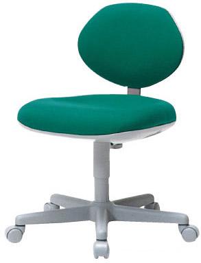 MS-100NFチェア 【 ローバック 】 【 肘なし 】 【 選べる張地 全3色 布張り 】 【 樹脂脚 】 【 選べるキャスター 全2タイプ 】 MS-100NF チェア 事務用回転椅子 ビジネスチェア オフィスチェア パソコンチェア デスクチェア OAチェア