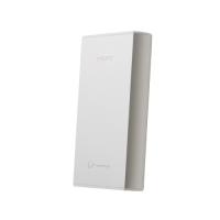 モバイルバッテリー15.000mAh CP-S15AS