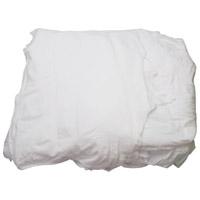 新白メリヤスウエス 2kg No.20-2K 毎日続々入荷 正規品