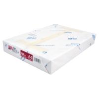 PODグロスコート紙A4 158g m2 おすすめ 4冊 格安激安