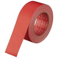バースデー 販売 記念日 ギフト 贈物 お勧め 通販 マットクロステープ 3345 赤
