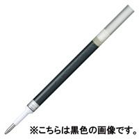 ボールペン替芯 大決算セール 1.0mm XLR10B 新色 赤10本