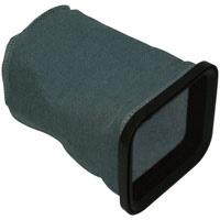 業界No.1 黒板拭きクリーナー用外袋 H075J 訳ありセール 格安