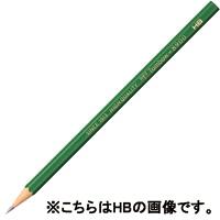 公式サイト 5☆好評 鉛筆 8900 B