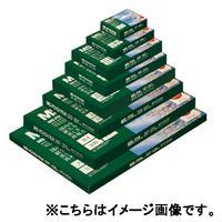 高価値 パウチフイルム MP10-90126 写真 格安店 100枚