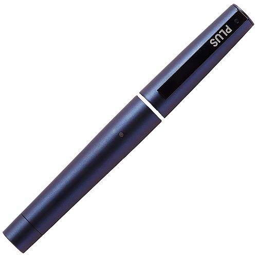 【J423062】【プラス】UPIC ノートパッド専用デジタルペン【プロジェクターその他】