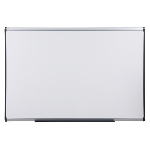 【J337863】【アコ・ブランズ】プレステージホワイトボード S TE543A-J【ホワイトボード(脚付き)】