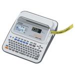 【J299651】【カシオ計算機】ラベルライター ネームランド KLD-350【オフィス機器】
