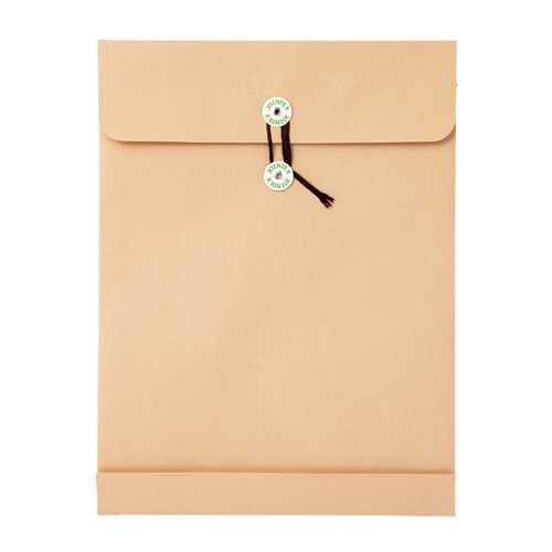 【個別送料】【J-192332】【ジョインテックス】保存袋 角0 250枚 P602J-K0-250【封筒・便箋】