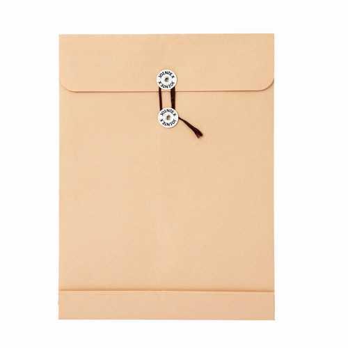 【個別送料】【J-343001】【ジョインテックス】保存袋<古紙配合>角2 250枚 P603J-K2-250【封筒・便箋】