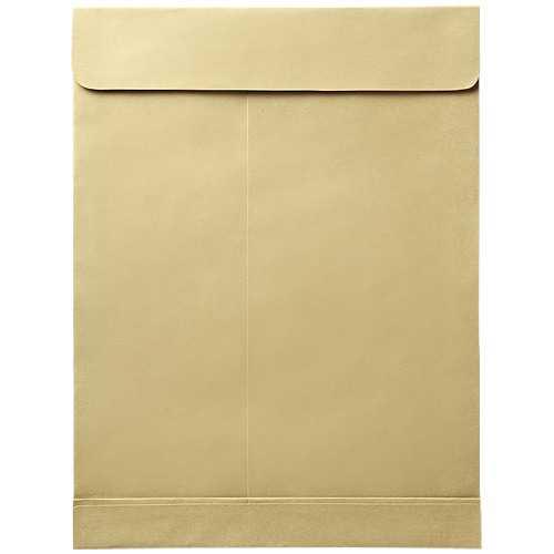 【個別送料】【J-366010】【ジョインテックス】保存袋<紐なし>角0 400枚 P026J-K0-400【封筒・便箋】