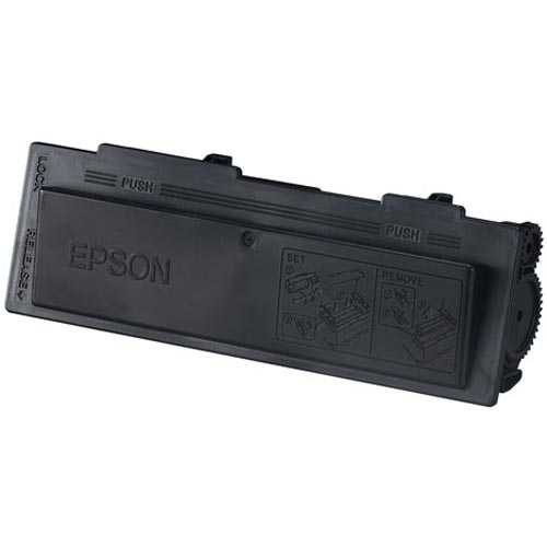 【J-334848】【エプソン】トナーカートリッジ LPB4T10 ブラック【トナーカートリッジ】