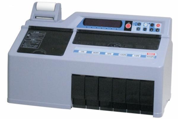 ダイト紙幣計数機 勘太 DCV-10 プリンタ付き 新品金庫 おすすめ特集 紙幣計数機 ダイト 計数機 最新アイテム 金庫