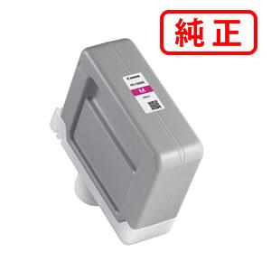 【純正インク】 PFI-1300M マゼンタ CANON キヤノン