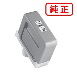 【純正インク】 PFI-1300PGY フォトグレー CANON キヤノン