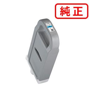 【純正インク】 PFI-1700PC フォトシアン CANON キヤノン