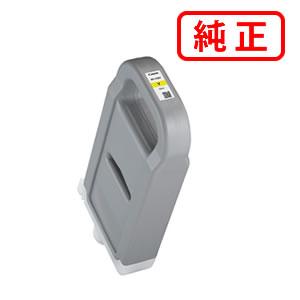 【純正インク】 PFI-1700Y イエロー CANON キヤノン