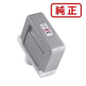【純正インク】 PFI-301PM フォトマゼンタ CANON キヤノン