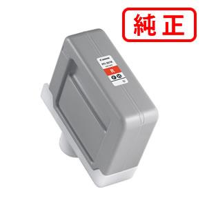 【純正インク】 PFI-301R レッド CANON キヤノン