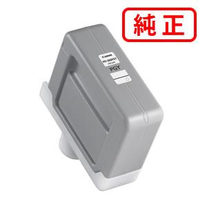 【純正インク】 PFI-306PGY フォトグレー CANON キヤノン
