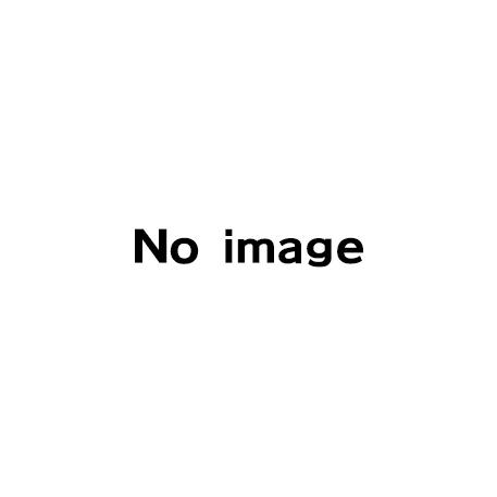 【現物再生品】フジゼロックス用 CT203058 シアン (CT203054の大容量) リサイクルトナーカートリッジ 【沖縄・離島 お届け不可】