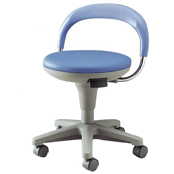 『1年保証』 生興 作業用チェアー デスクチェア マルチスツール 椅子 TSS-18L [いす オフィスチェア オフィス家具 スツール 背もたれなし 事務用チェア オフィス用品 オフィス用 オフィス家具 チェア 椅子 イス 事務椅子 デスクチェア パソコンチェア], インポート雑貨卸zakkart:dd6fba87 --- medicalcannabisclinic.com.au