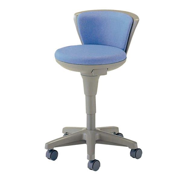 ずっと気になってた 生興 作業用チェアー 事務椅子 環境ソフトスツール TSS-16N 背もたれなし [いす オフィスチェア スツール 背もたれなし イス 事務用チェア オフィス用品 オフィス用 オフィス家具 チェア 椅子 イス 事務椅子 デスクチェア パソコンチェア], ナミアイムラ:1e91f21b --- medicalcannabisclinic.com.au