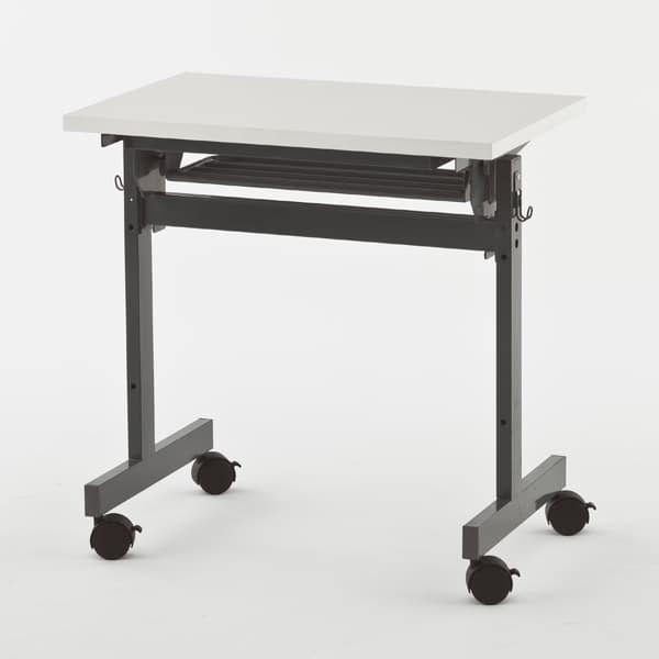 格安販売中 R・Fヤマカワ オフィス用 フォールディングテーブルIV W700×D450 ホワイト SHFT-0745-4WH [白色 ホワイト SHFT-0745-4WH フォールディングテーブル テーブル ミーティングテーブル オフィス家具 オフィス用 オフィス用品], プロショップ ベルズ:1596425c --- blablagames.net