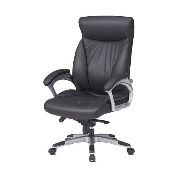 TOKIO FTX-15オフィスチェア W678×D690×H1170~1230(SH450~510)mm FTX-15 [オフィスチェア 事務用チェア オフィス用品 オフィス用 オフィス家具 チェア 椅子 イス 事務椅子 デスクチェア パソコンチェア 高機能]