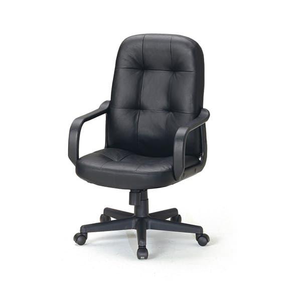 TOKIO FEV-100オフィスチェア W625×D645×H1060~1170(SH460~570)mm FEV-100 [オフィスチェア 事務用チェア オフィス用品 オフィス用 オフィス家具 チェア 椅子 イス 事務椅子 デスクチェア パソコンチェア 高機能]