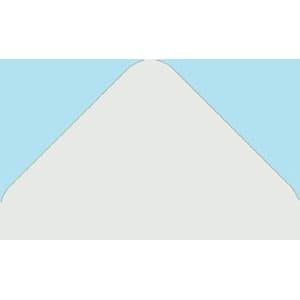 【本物新品保証】 Garage パソコンデスク ワークデスク D2 L型天板 PCデスク D2-J 事務デスク 白 ホワイト [白色 デザインデスク PCテーブル PCデスク デスク 机 テーブル 事務デスク オフィスデスク ワークデスク パソコン用デスク オフィス用品 オフィス用 オフィス家具], アンプバーチャルマーケット:0b5b6703 --- blablagames.net