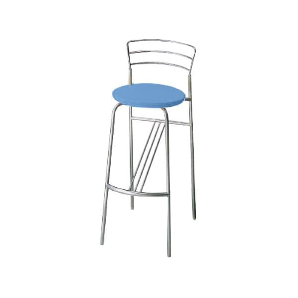 コクヨ(KOKUYO) ミーティングチェア ATTESA(アテーザ) CK-1715JY63 [会議イス 学校 体育館 公民館 チェア いす 椅子 集会場 業務用 会議用椅子 会議椅子 会議室 オフィス家具 オフィス用 オフィス用品]