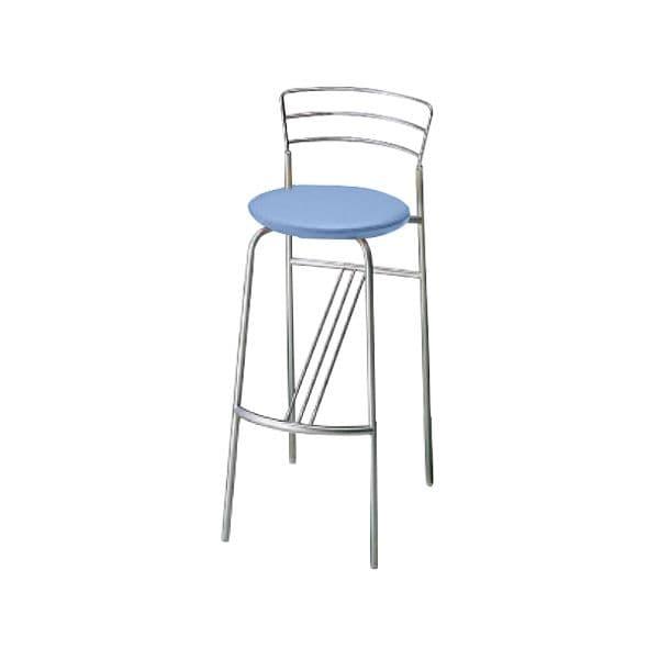 コクヨ(KOKUYO) ミーティングチェア ATTESA(アテーザ) CK-1715VX62 [会議イス 学校 体育館 公民館 チェア いす 椅子 集会場 業務用 会議用椅子 会議椅子 会議室 オフィス家具 オフィス用 オフィス用品]