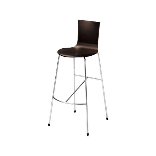 コクヨ(KOKUYO) ミーティングチェア EATIN(イートイン) CK-M2005W29 [会議イス 学校 体育館 公民館 チェア いす 椅子 集会場 業務用 会議用椅子 会議椅子 会議室 オフィス家具 オフィス用 オフィス用品]