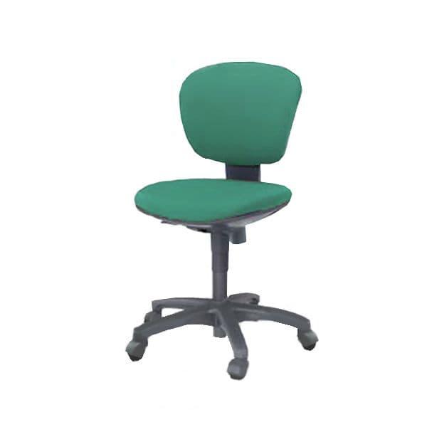 コクヨ(KOKUYO) オフィスチェア ハイバック LEGNO2(レグノ2) CR-G218F4VRB4-V [事務用チェア オフィス用品 オフィス用 オフィス家具 チェア 椅子 イス 事務椅子 デスクチェア パソコンチェア スタンダード 高機能 LEGNO2 レグノ2]