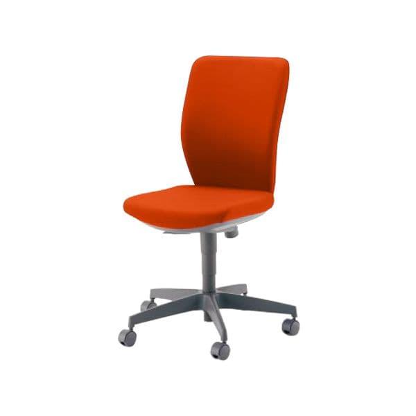 大切な コクヨ(KOKUYO) CR-G272F4-W オフィスチェア ハイバック Cello(チェロ) CR-G272F4-W 事務用チェア [いす 事務用チェア オフィス用品 オフィス用 オフィス用 オフィス家具 チェア 椅子 イス 事務椅子 デスクチェア パソコンチェア スタンダード 高機能], タケオシ:75abf3c8 --- medicalcannabisclinic.com.au