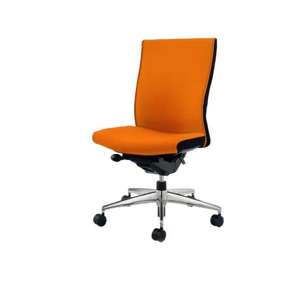 コクヨ(KOKUYO) オフィスチェア ハイバック PUNTO(プント) CR-GA2402F6-V_02 [事務用チェア オフィス用品 オフィス用 オフィス家具 チェア 椅子 イス 事務椅子 デスクチェア パソコンチェア スタンダード 高機能 PUNTO プント]