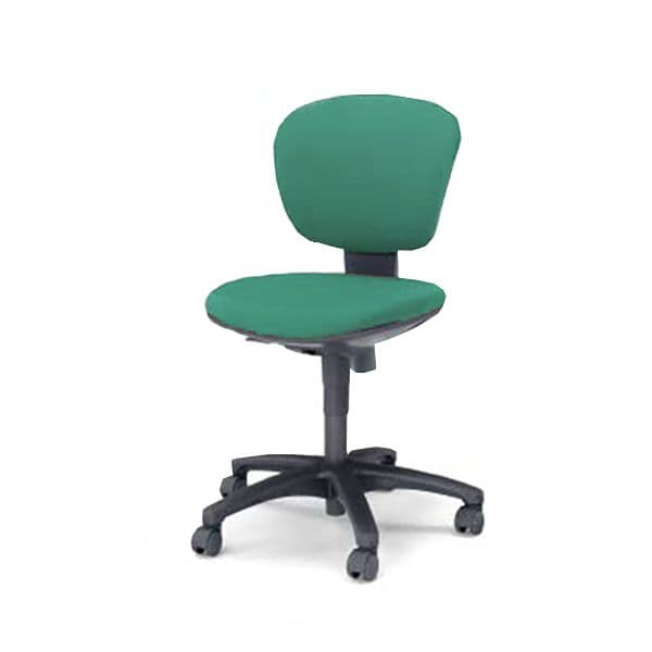コクヨ(KOKUYO) オフィスチェア ハイバック LEGNO2(レグノ2) CR-G218F4VRB4-W [事務用チェア オフィス用品 オフィス用 オフィス家具 チェア 椅子 イス 事務椅子 デスクチェア パソコンチェア スタンダード 高機能 LEGNO2 レグノ2]