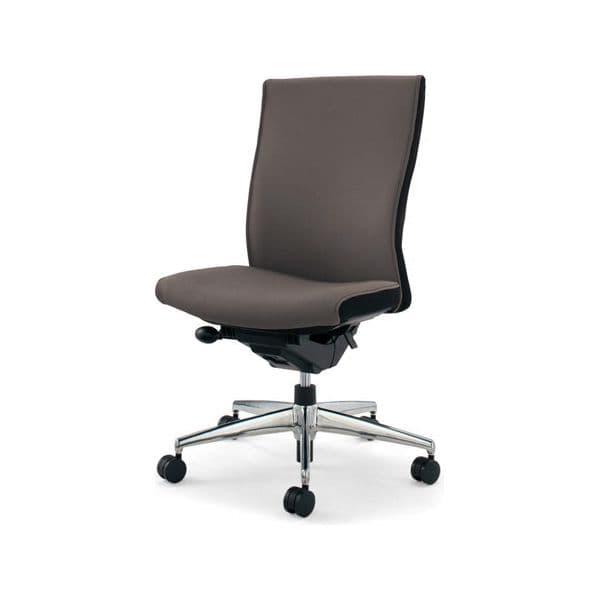 コクヨ(KOKUYO) オフィスチェア ハイバック PUNTO(プント) CR-GA2422F6GN [事務用チェア オフィス用品 オフィス用 オフィス家具 チェア 椅子 イス 事務椅子 デスクチェア パソコンチェア スタンダード 高機能 PUNTO プント]