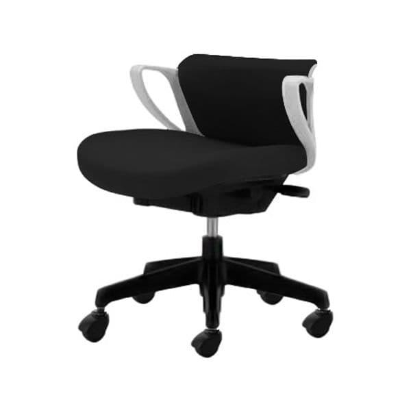 【メール便無料】 コクヨ(KOKUYO) 高機能 オフィスチェア 事務椅子 ローバック picora(ピコラ) CR-G534E1-V [事務用チェア オフィス用品 オフィス用 ピコラ] オフィス家具 チェア 椅子 イス 事務椅子 デスクチェア パソコンチェア スタンダード 高機能 PICORA ピコラ], 人気ブランドの:d6feebd9 --- construart30.dominiotemporario.com