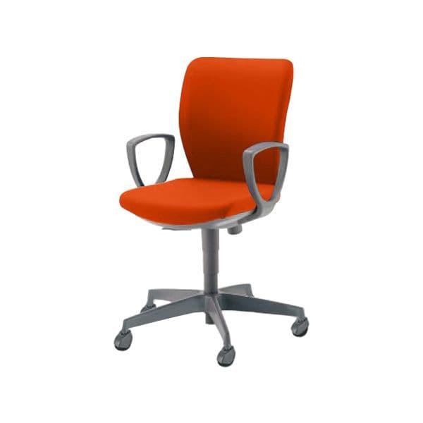宅配便配送 コクヨ(KOKUYO) オフィスチェア CR-G271F4-V イス ローバック Cello(チェロ) CR-G271F4-V [いす 事務用チェア オフィス用品 オフィス用 椅子 オフィス家具 チェア 椅子 イス 事務椅子 デスクチェア パソコンチェア スタンダード 高機能], アウトドア 自転車用品 PeachCraft:514f0529 --- tijnbrands.com