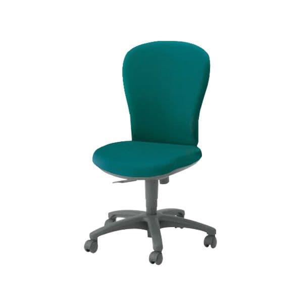 コクヨ(KOKUYO) オフィスチェア ハイバック LEGNO2(レグノ2) CR-G212F4-W_01 [事務用チェア オフィス用品 オフィス用 オフィス家具 チェア 椅子 イス 事務椅子 デスクチェア パソコンチェア スタンダード 高機能 LEGNO2 レグノ2]